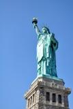 statue de la liberté, Ellis Island New York - 222420162