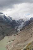 Hiking At The Grossglockner High Alpine Road In Carinthia Austria - 222421797