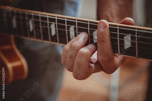 accordi con la chitarra - 222422171