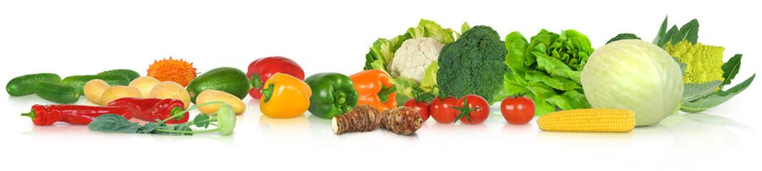 Gemüse 332