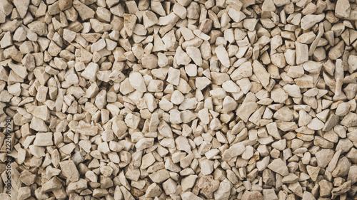 Deseniowa tekstura brązów kamieni kamienie