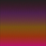 Colorful linear background. Vector illustration - 222539329