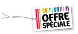 Offre spéciale - 222545113