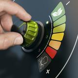 Reduce Pesticides Impact On Health - 222660943