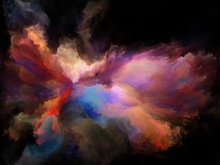 Spirit of Color Motion