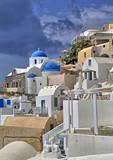 Santorini - 222687791