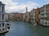 Venezia - ponte di Rialto  - 222694934