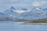 Glacier Cabins - 222700385