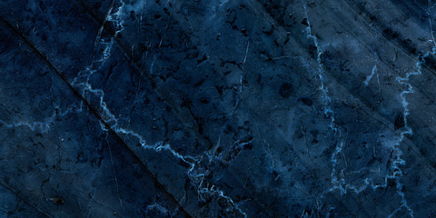 aqua marble random tiles, High resolution marble