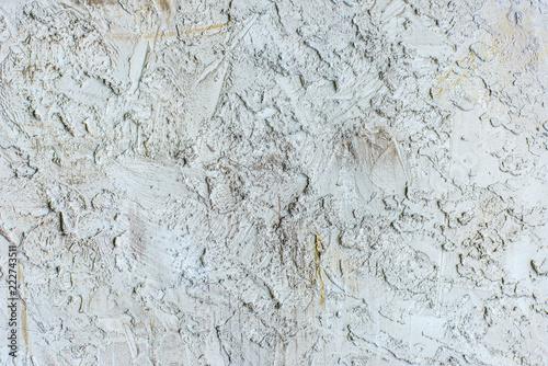 teksturowane szare tło