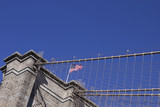 Brooklyn Bridge, New York - 222748934