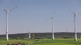 wind_turbine_construction.mov - 222766318