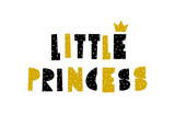 Little Princess - 222774121