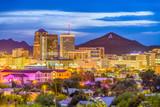 Tucson, Arizona, USA - 222800353