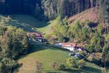 Bad Peterstal Griesbach