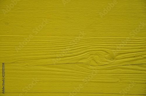 Holzwand bunt - 222835504