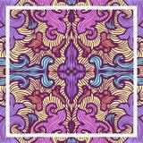 scarf pattern - 222868104