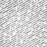 Halftone Grunge Background - 222880161