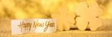 happy new year - 222906597
