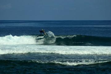 surf 974