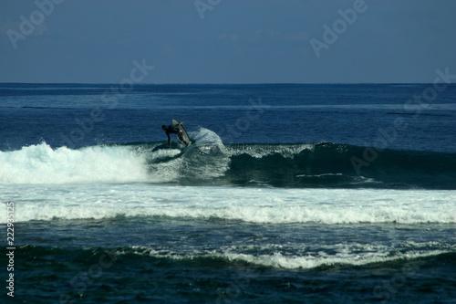 surf 974 - 222935125