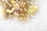 christmas background - 222938758