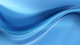 abstract blue background - 222938992