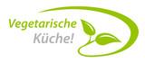 Vegetarisch - 16 - 222979313
