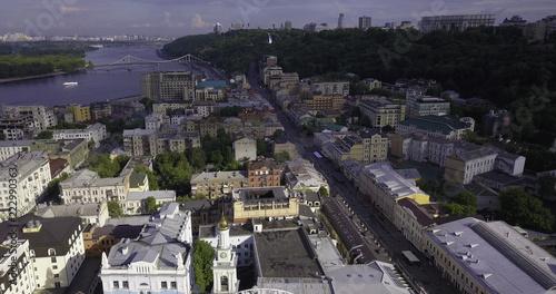 Kiyv. Podil - 222990363