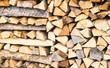 Brennholz1709a - 222995929