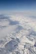 Los Andes - 223006166