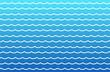 Waves background - 223013966