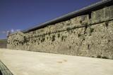 Forte      Caiscais - 223015733