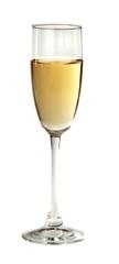 Glass Of Champagne © BillionPhotos.com