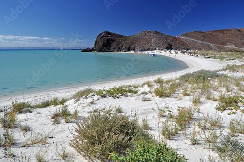 Foto Murales Baja California