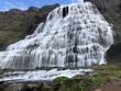 Wasserfall - 223063594