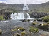 Wasserfall - 223063528