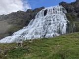 Wasserfall - 223063748