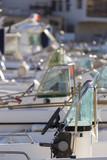 Le port des Goudes Marseille - 223115723