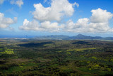 Kauai, Hawaii Island of Paradise - 223115931