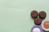Panela bio sugar - 223124772