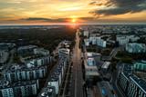 Warszawa, Żoliborz - 223145148