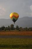 Festa dell'aria Capannori - 223159344