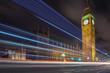 London - 223167919