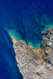 Mallorca - 223168339