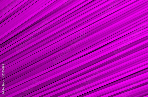 the texture of many stripes diagonally lilac color - 223216382