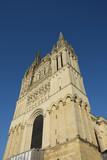 Kathedrale von Angers - 223236766