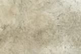 polished concrete soft smooth texture floor construction background light gray continuous coating Floor - 223240990