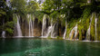 Plitvice Lakes National Park - 223243973