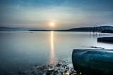 Aghanashini sun rise